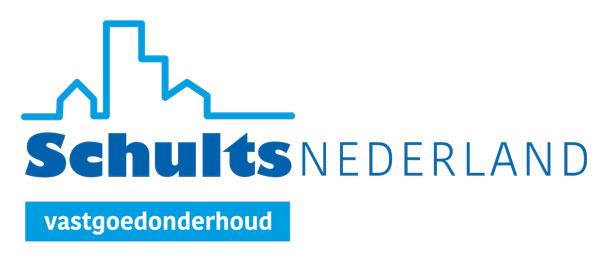 logo-schults-vastgoedonderhoud